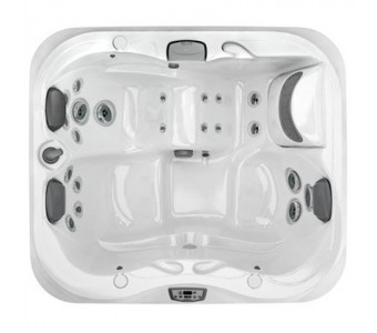 Jacuzzi® J-315IP™ HOT TUB