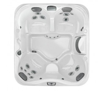 Jacuzzi® J-325IP™ HOT TUB