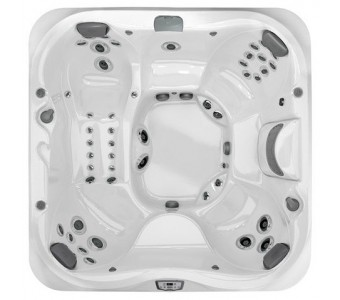 Jacuzzi® J-375IP™ HOT TUB