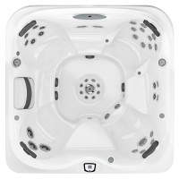 Jacuzzi® J-485IP™ HOT TUB