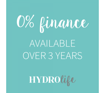 0% Finance on the J-200 range