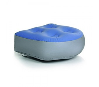Inflatable Booster Seat