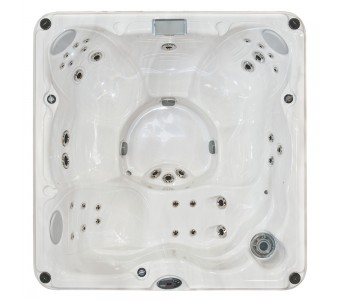 Jacuzzi® J-235IP™ HOT TUB