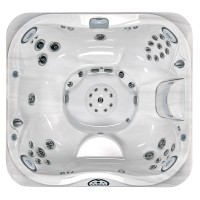 Jacuzzi® J-365IP™ HOT TUB