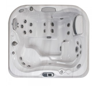 Jacuzzi® J-415IP™ HOT TUB