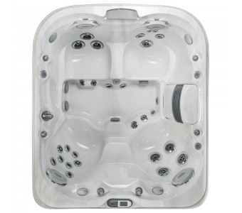 Jacuzzi® J-425IP™ HOT TUB