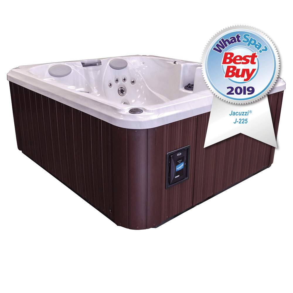 Best Buy Hot Tub Jacuzzi J225