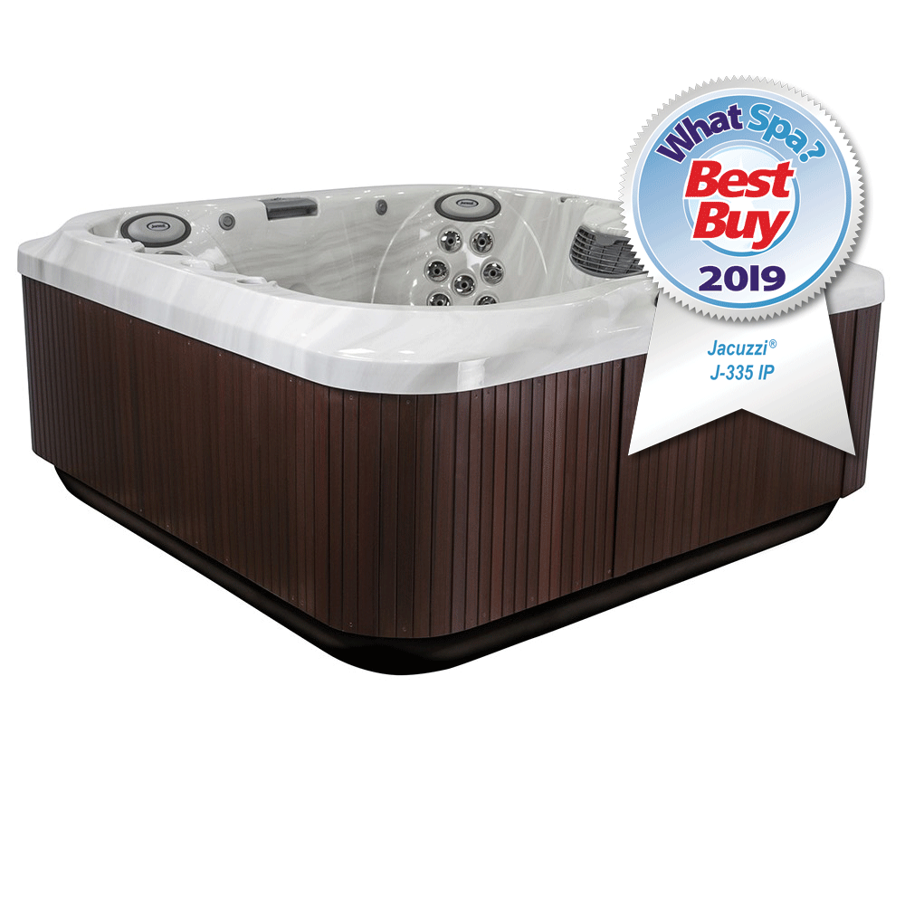 Best Buy Hot Tub Jacuzzi J335